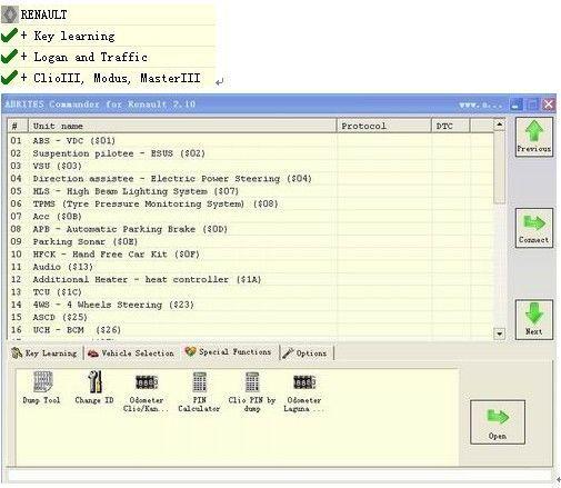 Descargar Crash Bandicoot 3 En Formato Bin